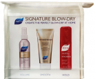 Phyto Signature Blow Dry - Gift Set